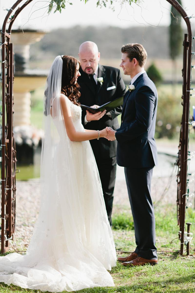 le san michele wedding photographer_023