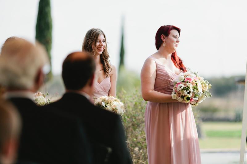 le san michele wedding photographer_024