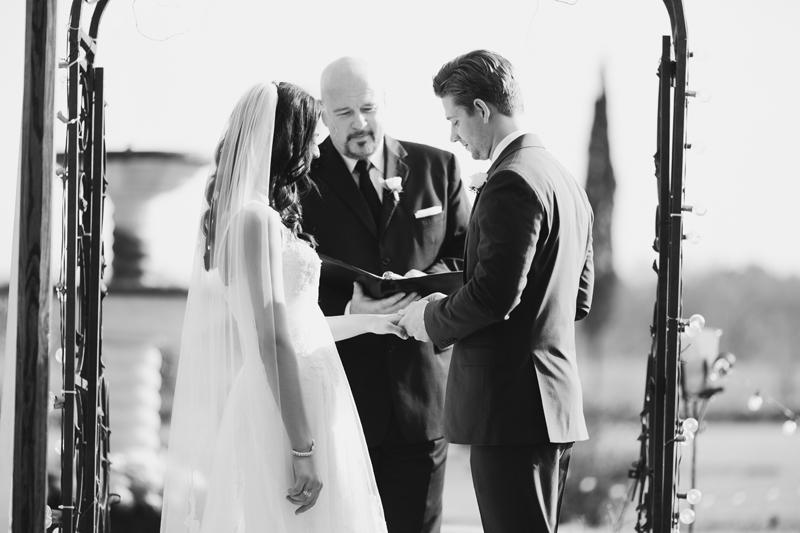 le san michele wedding photographer_025