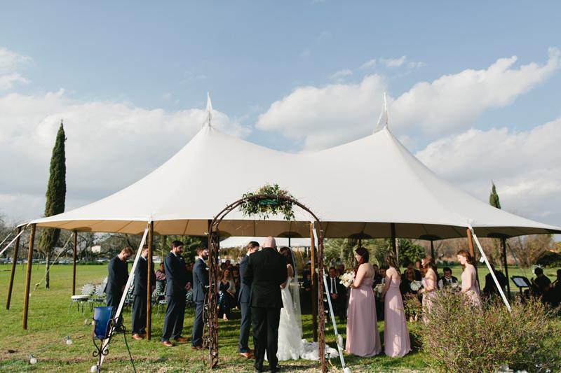 le san michele wedding photographer_026