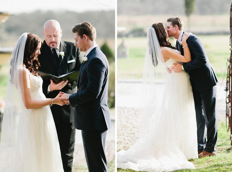 le san michele wedding photographer_027