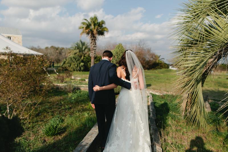 le san michele wedding photographer_029