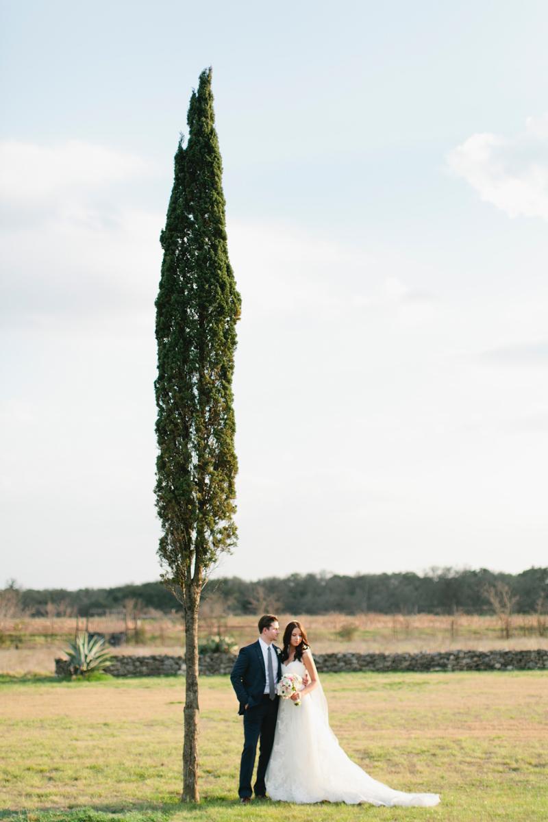le san michele wedding photographer_032