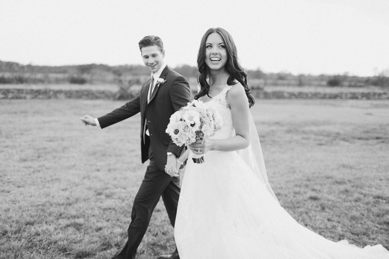 le san michele wedding photographer_033