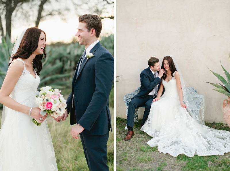 le san michele wedding photographer_034