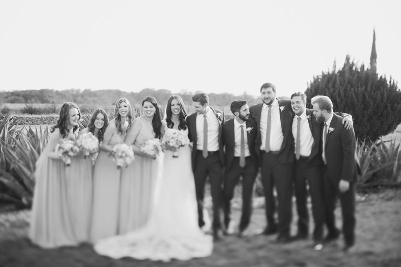 le san michele wedding photographer_036