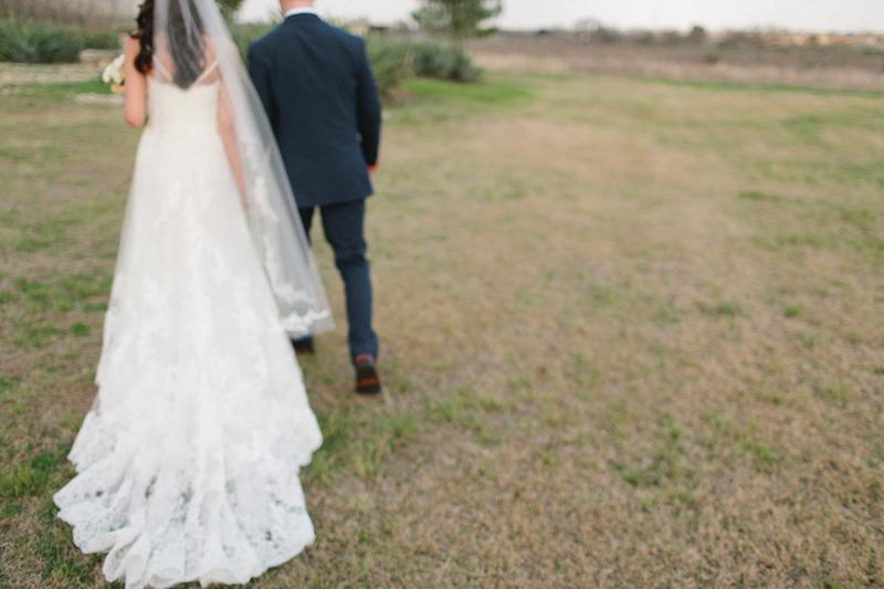 le san michele wedding photographer_038
