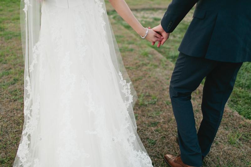 le san michele wedding photographer_044