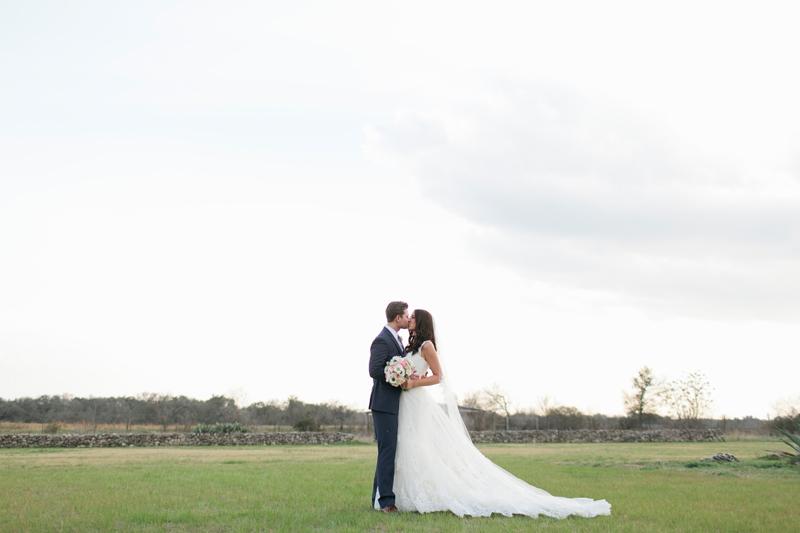 le san michele wedding photographer_045