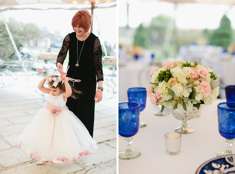 le san michele wedding photographer_048