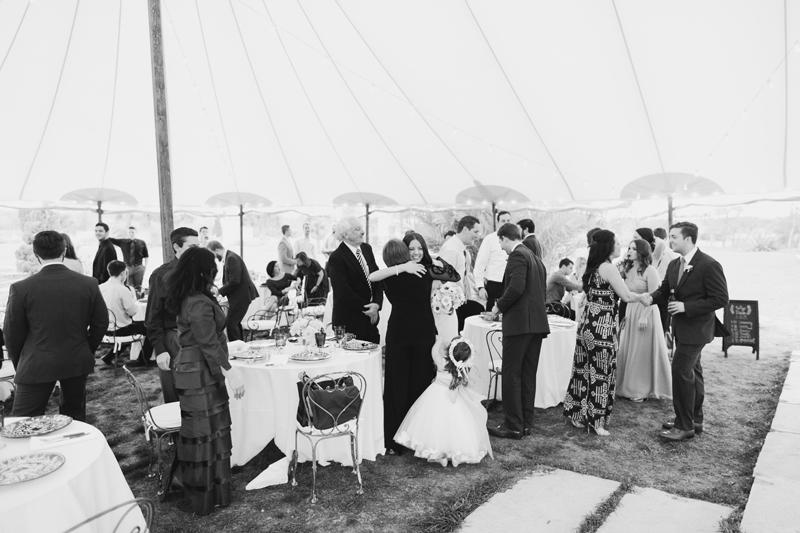 le san michele wedding photographer_049