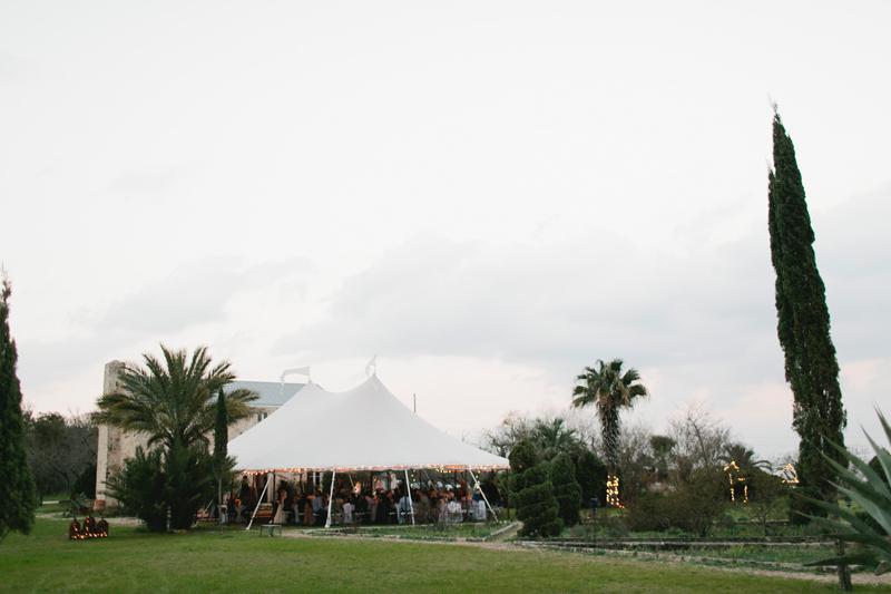 le san michele wedding photographer_051