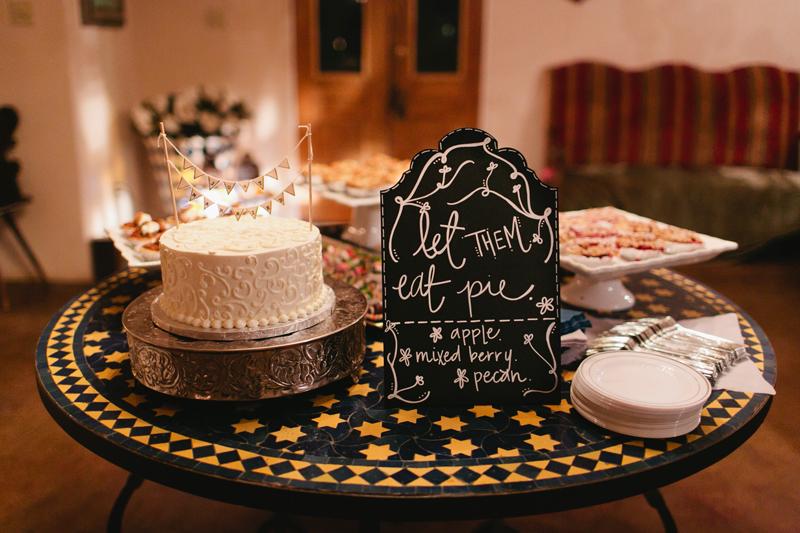 le san michele wedding photographer_052