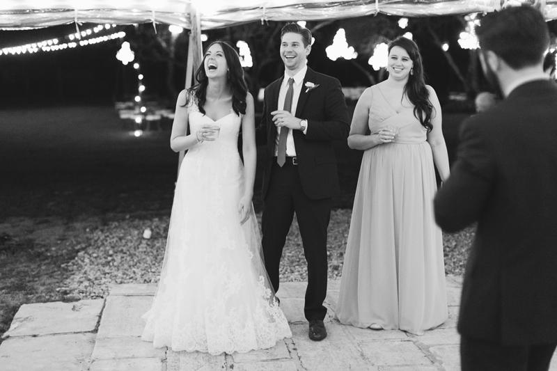 le san michele wedding photographer_055