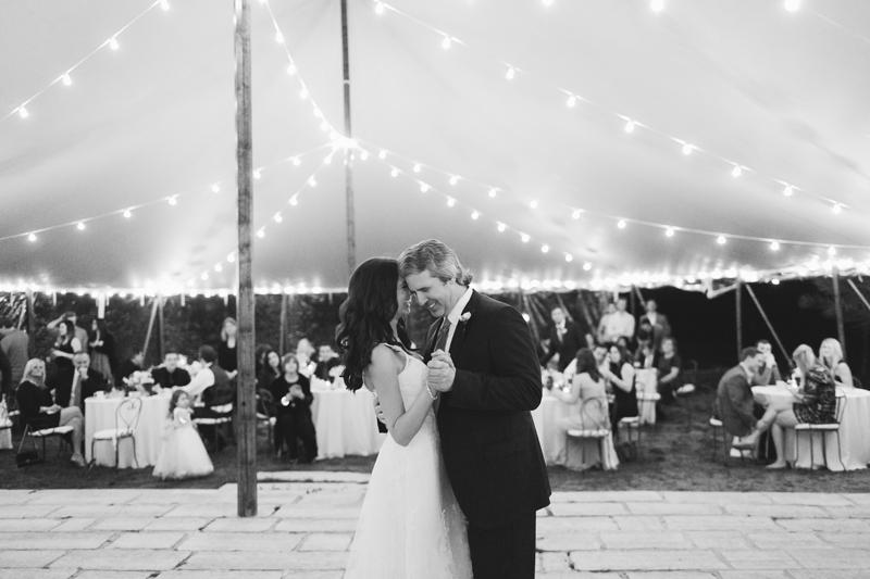 le san michele wedding photographer_057