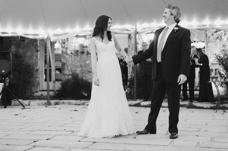 le san michele wedding photographer_059