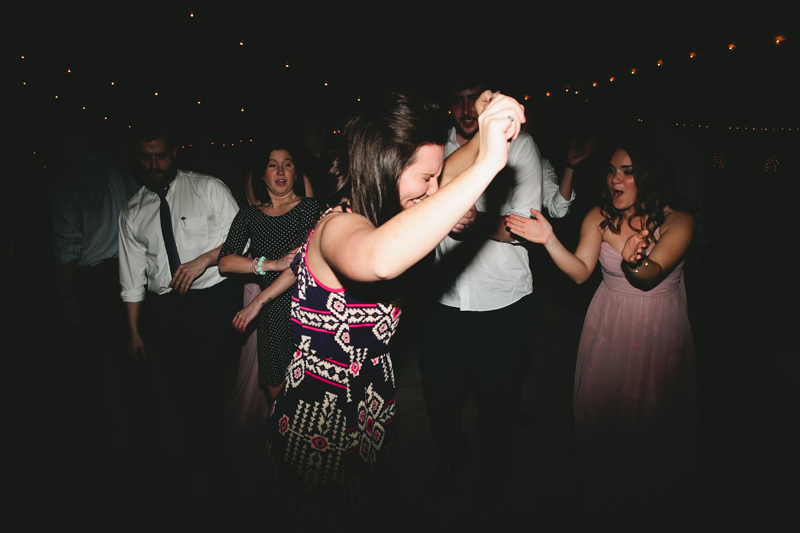 le san michele wedding photographer_066