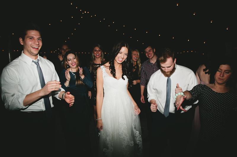 le san michele wedding photographer_067