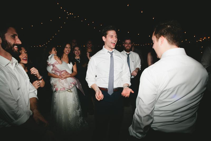 le san michele wedding photographer_070
