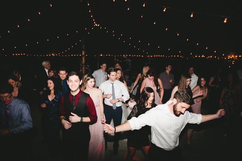 le san michele wedding photographer_071