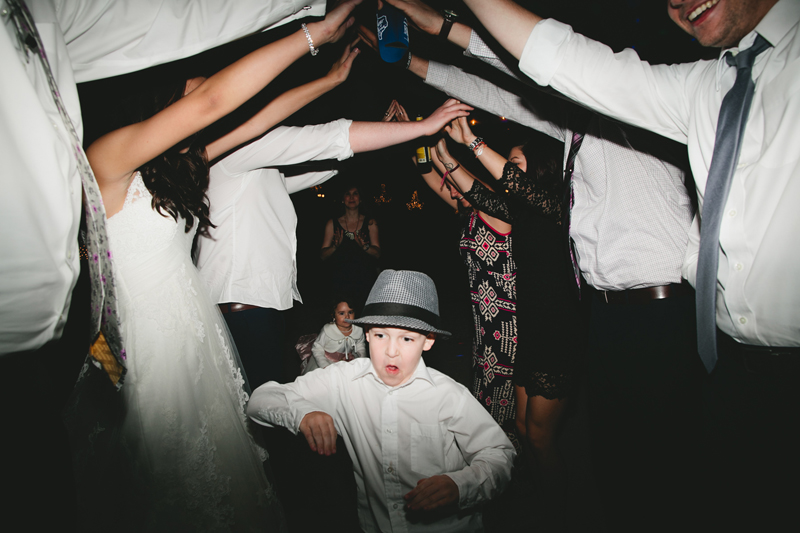 le san michele wedding photographer_073