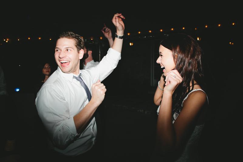 le san michele wedding photographer_074