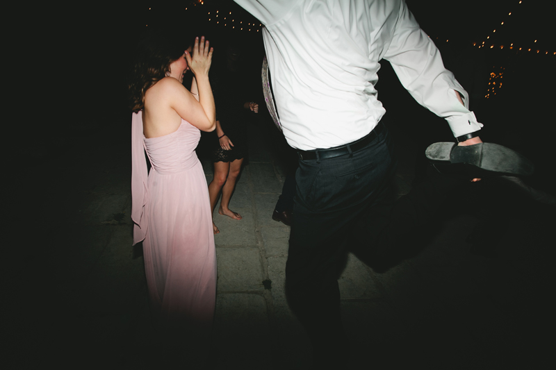 le san michele wedding photographer_076