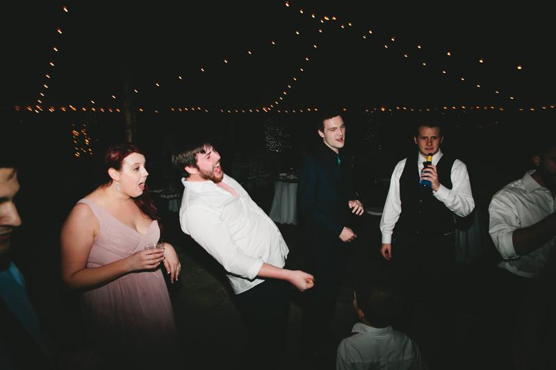le san michele wedding photographer_079