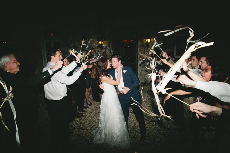 le san michele wedding photographer_080