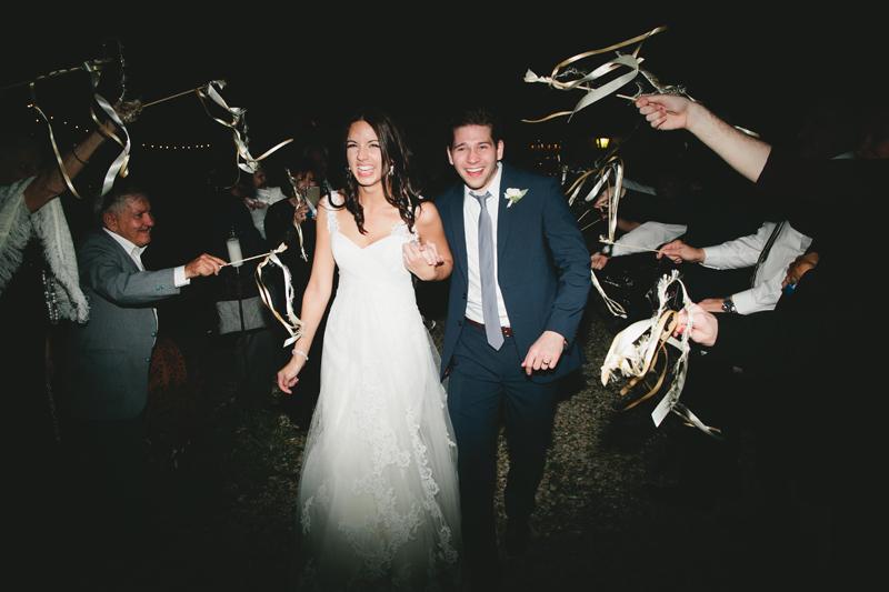 le san michele wedding photographer_081