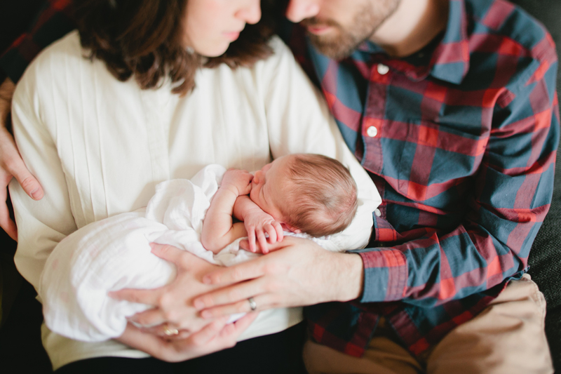 lifestlye family photographer_16