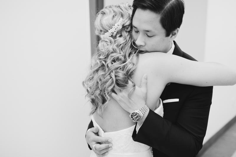 st ann's dallas wedding photography_02