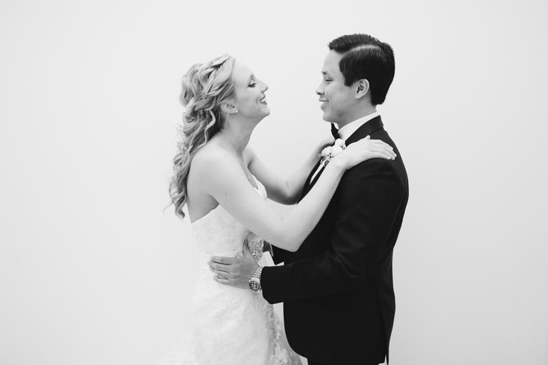 st ann's dallas wedding photography_03