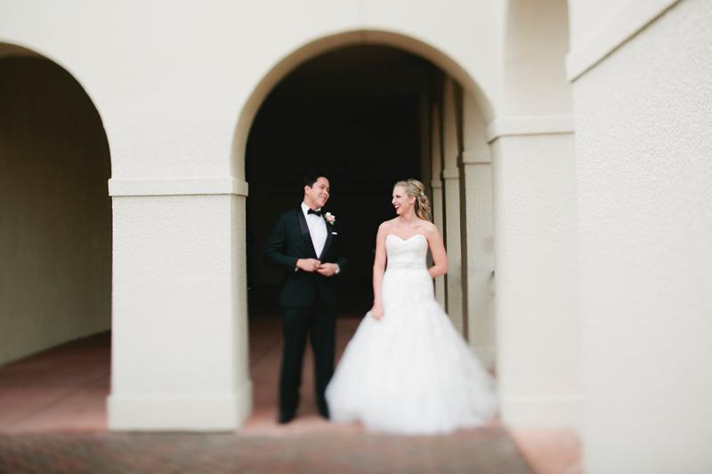 st ann's dallas wedding photography_04
