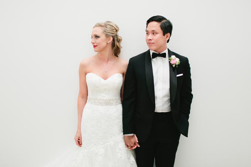 st ann's dallas wedding photography_10
