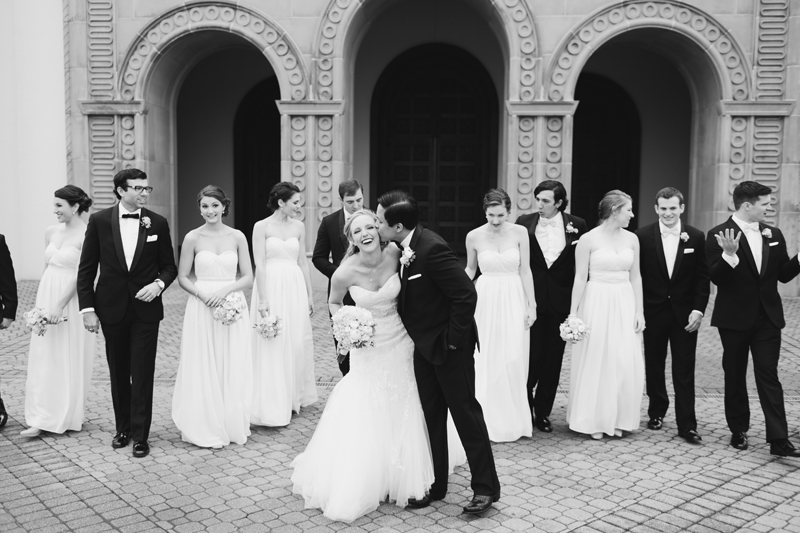 st ann's dallas wedding photography_11