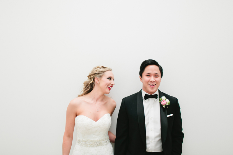 st ann's dallas wedding photography_12