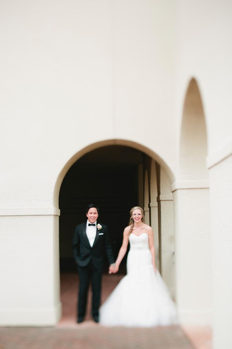 st ann's dallas wedding photography_13