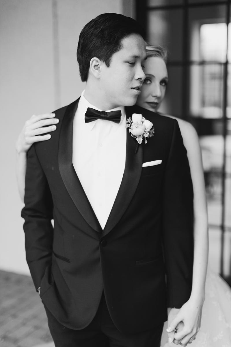 st ann's dallas wedding photography_15