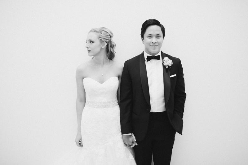st ann's dallas wedding photography_16