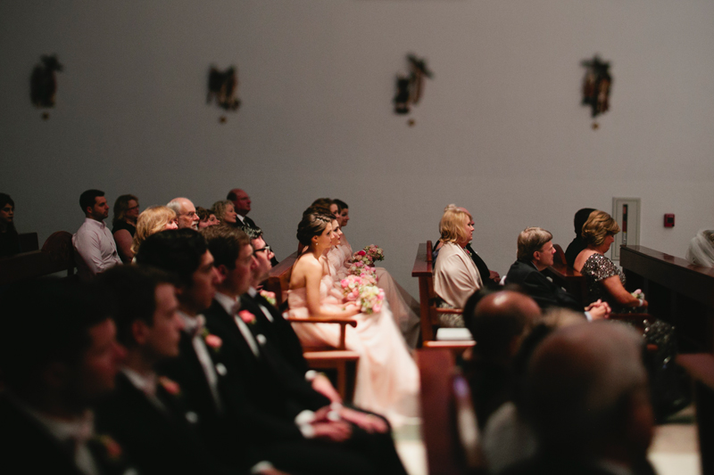 st ann's dallas wedding photography_24