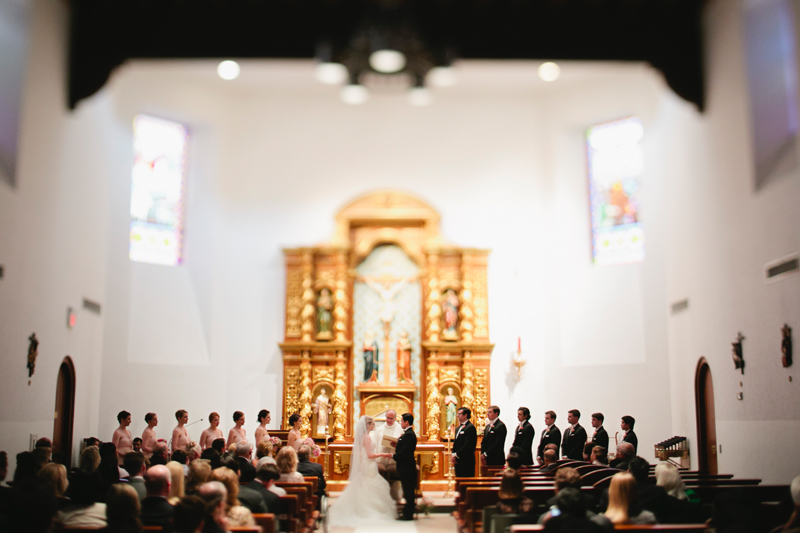 st ann's dallas wedding photography_26