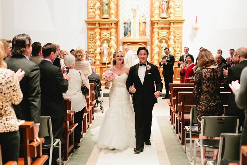 st ann's dallas wedding photography_31