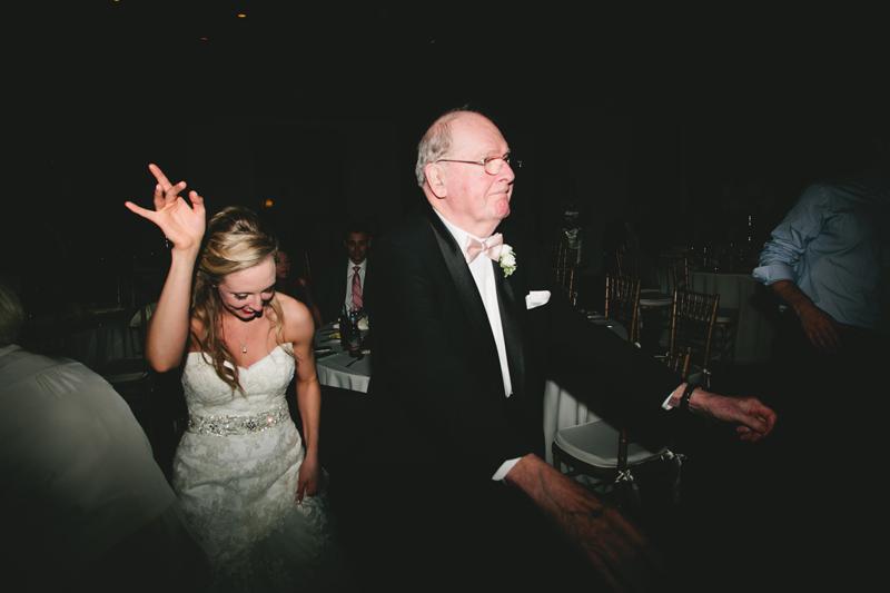 st ann's dallas wedding photography_37