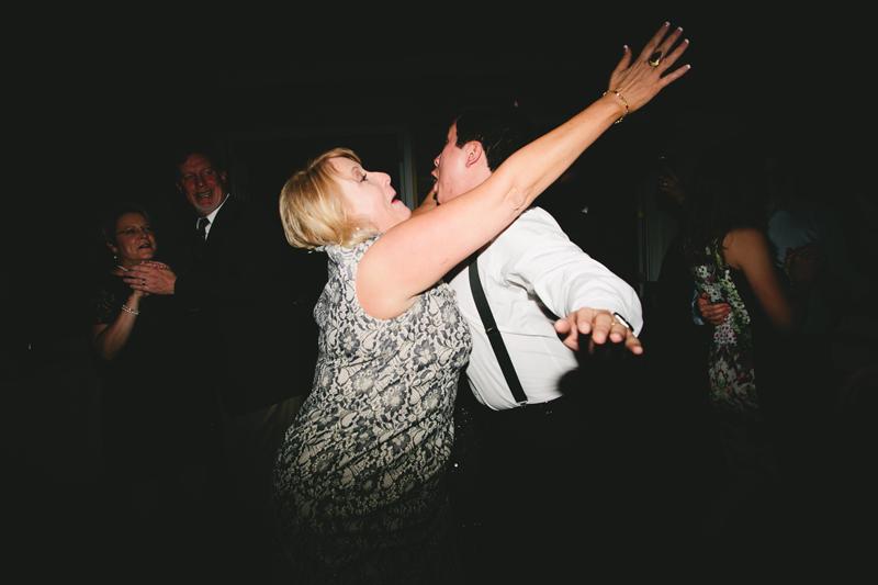 st ann's dallas wedding photography_38