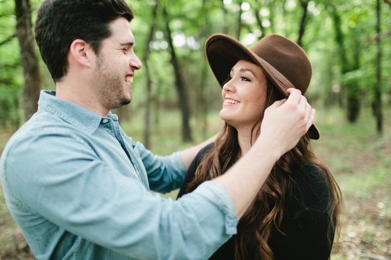 anthropologie engagement session_03