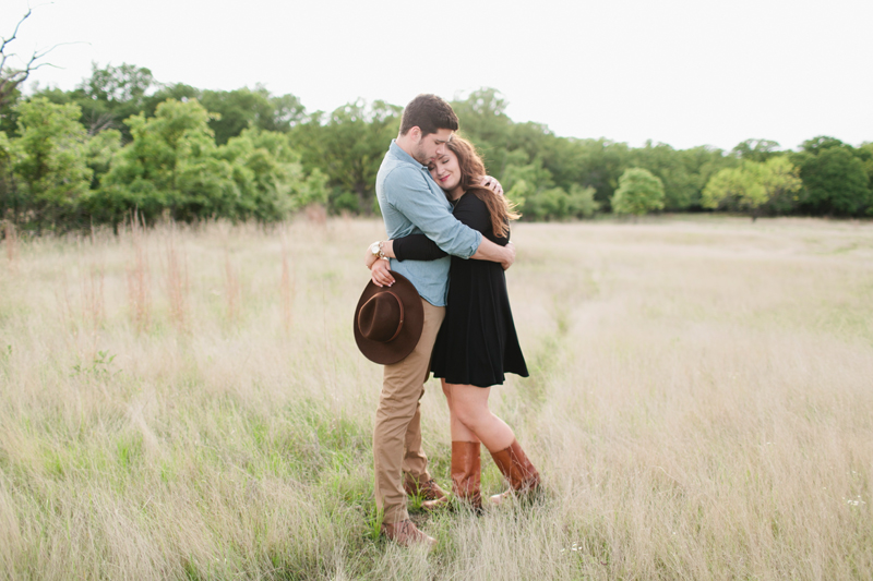 anthropologie engagement session_04