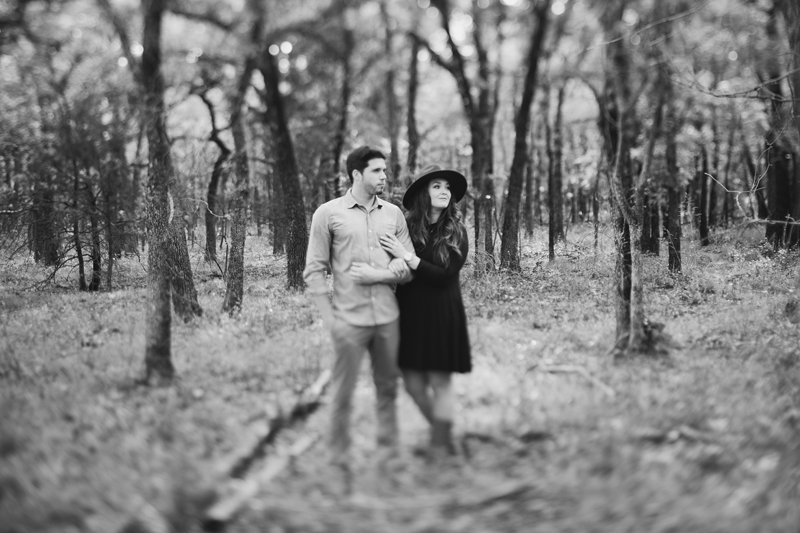 anthropologie engagement session_10