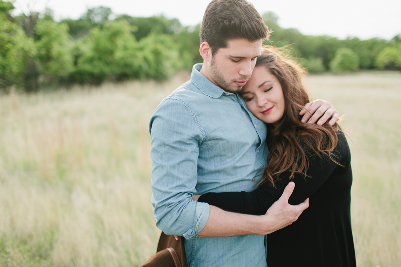 anthropologie engagement session_13