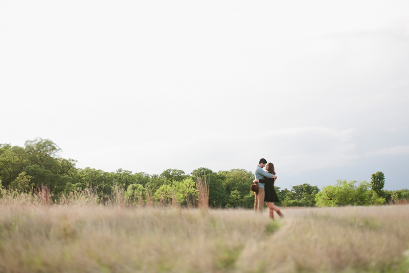 anthropologie engagement session_14
